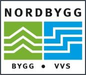 nordbygg-172x150-jpg