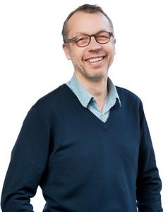 Ingvar Larsson