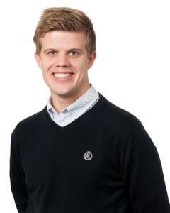 Jakob Olander