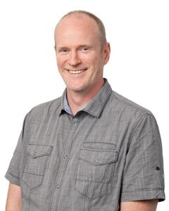 Sören Alexandersson