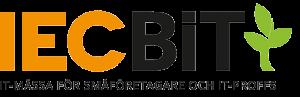 IECBiT-Logotype